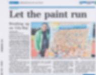 City-Bay-News-Paper.jpg