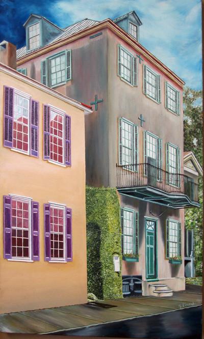 Charlston house street.jpg