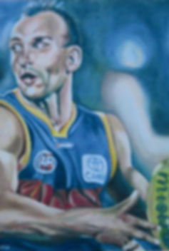 Tyson-Edwards-2003.jpg