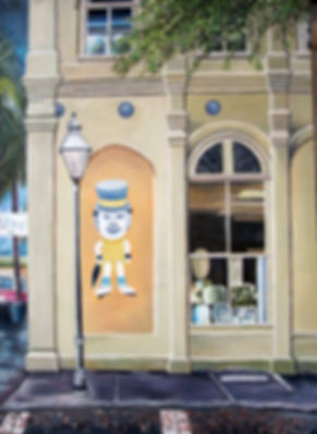 Charlston shop.jpg