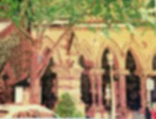 Cathedral on Flinders.jpg
