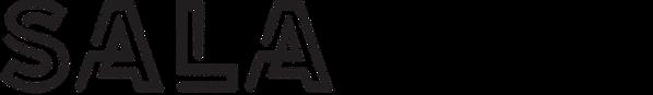 SALA-logo-date-1024x149.png