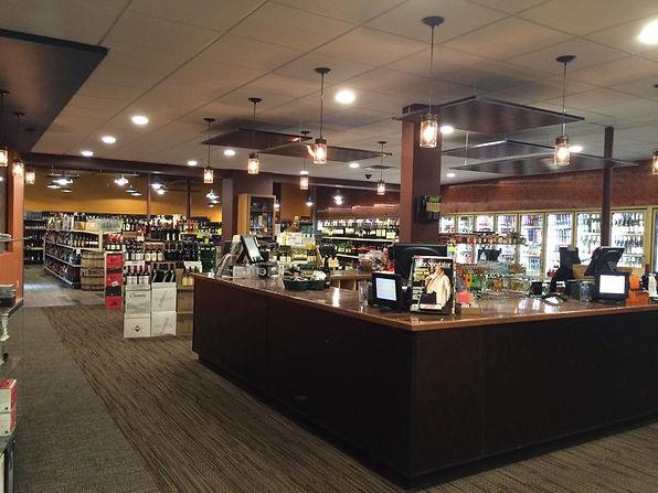 Coaltrain Fine Wine, Craft Beer & Spirits Colorado Springs, CO