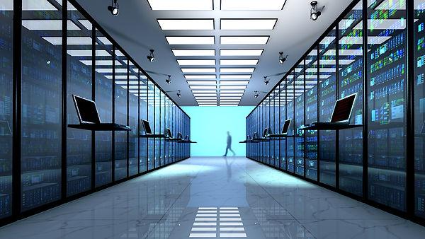 AISSC datacenter.jpg
