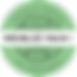 meublezmains_vert_RVB.png