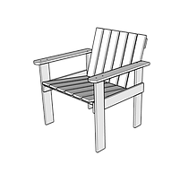 Fauteuil_edited_edited.png