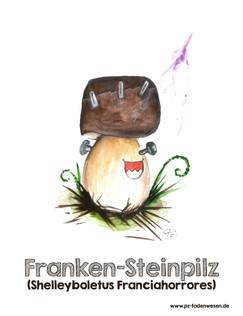 Franksteinpilz.jpg