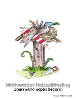 Holzsplitterling.jpg