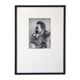 Friedrich 2