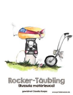Rockertaeubling.jpg
