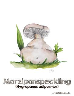 marzipanspeckling.jpg