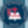 Wisdom-Logo-100.png