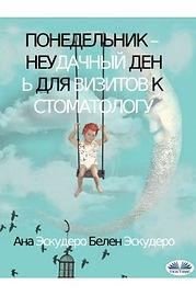 ruso.jpg