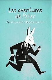 Les aventures de Peter_opt.jpg