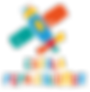 Logo_PepaColomer_cuadrado.png