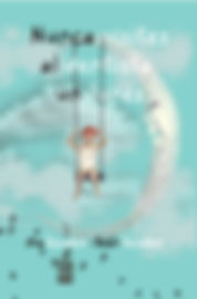 nueva portada dentista lunza_ebook.jpg
