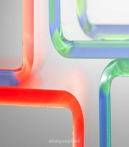 altuglas-plaque-pmma-coule-couleur-trans
