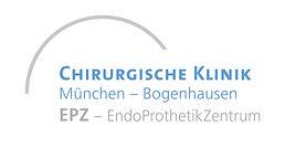 ChirurgischeKlinik_EndoProthetikZentrum_