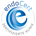 endoCert.png