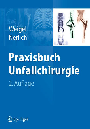 praxisbuch-unfallchirurgie-719x1024.jpg