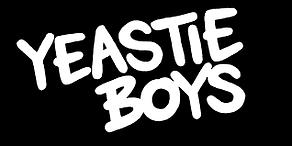 yeastie boys.png