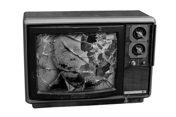 broken-tv-640x425_edited.png