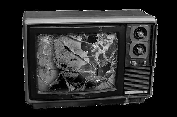 broken-tv-640x425_edited.png