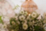 10 octobre - artisan fleuriste - dix octobre - manoir Tourieux - mariage