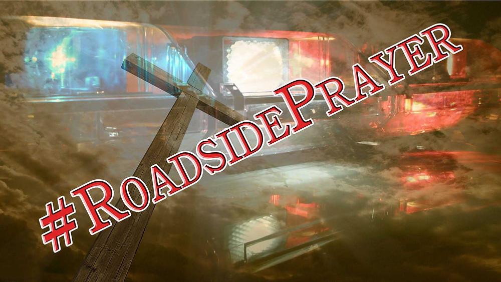 Roadside Prayer.jpg