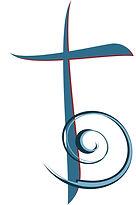 New Logo 2015-2.jpg