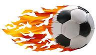 Fun+Football+Logos+1.jpg