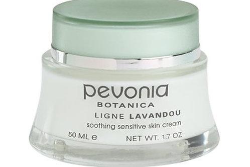 PEVONIA Sensitive Skin Cream 50 ml