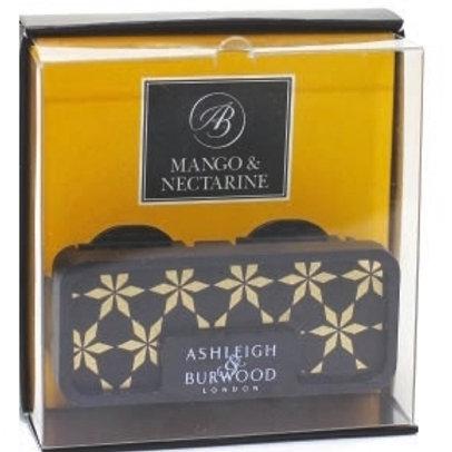 Ashleigh&Burwood Mango Nectarine Autoduft