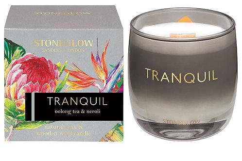 STONEGLOW Tranquil - Oolong Tea & Neroli - Tumbler