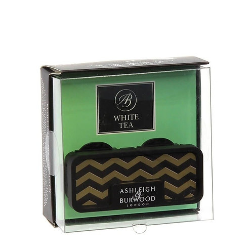 Ashleigh&Burwood White Tea Autoduft