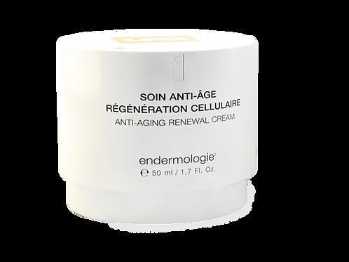 Anti-Aging Renewal Cream  50ml