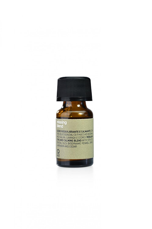 OWAY Botanical Treatments Relaxing Blend 7 ml