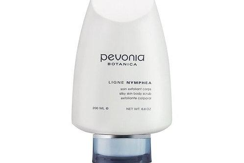 PEVONIA Body Silky Skin Scrub 200 ml