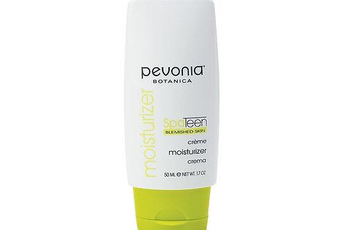 PEVONIA Spateen Blemished Skin Moisturizer 50 ml