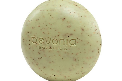 PEVONIA Body Seaweed Exfoliating Soap 150 g