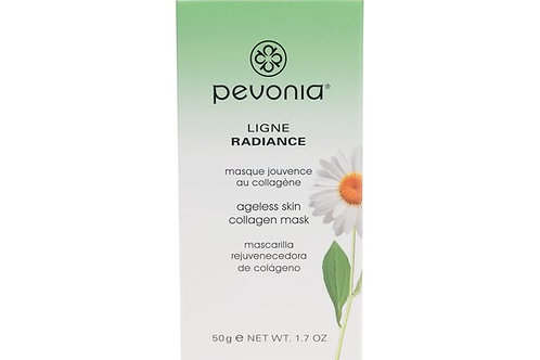 PEVONIA Lightening Ageless Skin Collagen Mask 50 g