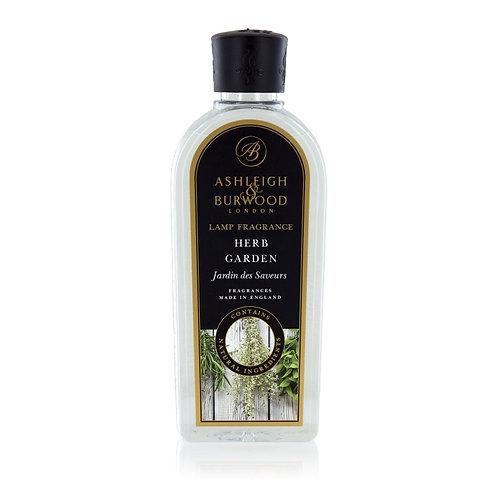 Herb Garden Duft 250ml für Duftlampen