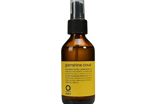 OWAY Glamshine Cloud 100 ml