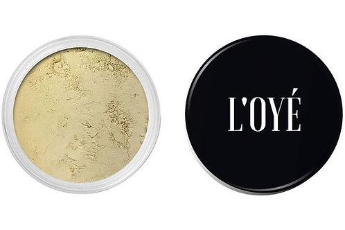 L'OYÉ Mineral Concealer