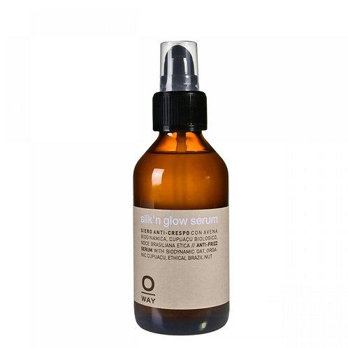 OWAY Silk'n Glow Hair Serum 30 ml