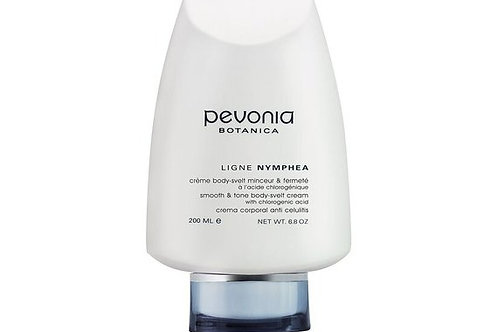 PEVONIA Body Smooth & Tone Svelt Cream 200 ml