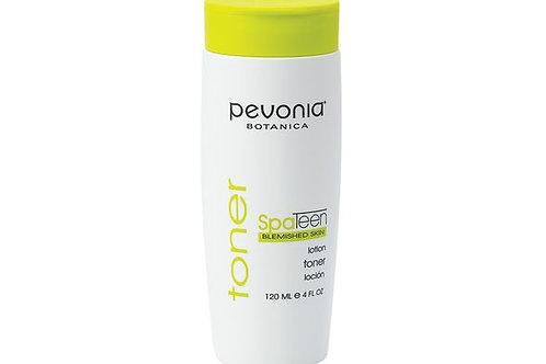 PEVONIA Spateen Blemished Skin Toner 120 ml
