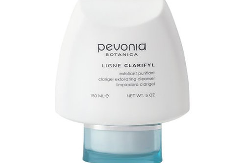 PEVONIA Problematic Skin Clarigel Exfoliating Cleanser 150 ml