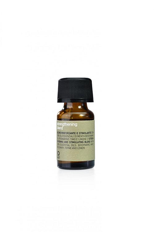 OWAY Botanical Treatments Strengthening Blend 7 ml