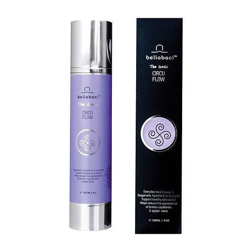 BELLABACI The Genie Circu flow 120 ml
